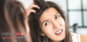درمانهای خانگی برای رفع خشکی مو و آبرسانی به مو