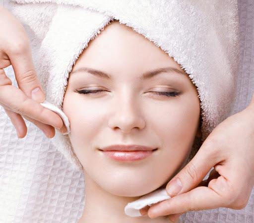 تریو وایت بهترین درمان برای لک های پوستی